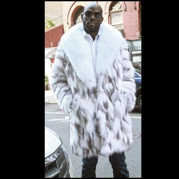 37c5016df8 Marc Kaufman Furs Jackets   Coats